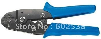 LXA-03H Type, RG Cable Crimping European design
