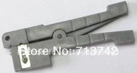 IDEAL 45-162 Transverse fiber bundle tube cutter