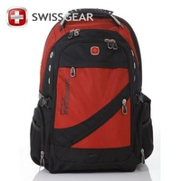 Free shipping,Brand SwissGear High Quality 1680D Nylon Sleeve Laptop Bag Shoulder Bags,Floor Price