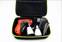 2013 KLOM Electric lock Pick Gun  New Cordless pick un  ... LOCKSMITH TOOLS lock pick set.door lock opener bump key
