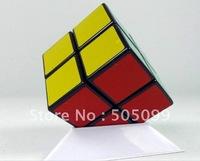 10pcs a lot Free shipping 2 Layers shengshou Magic Cube 2x2x2  puzzle cube 2x2