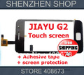 JY-G2 JIAYU G2 Original Touch Screen Digitizer/Replacement for JIAYU G2 Touch Panel Free Shipping AIRMAIL HK