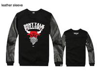 2014 New Fashion Men Women  HipHop Sports hoodies stadium sweatshirt unkut hoodies clothing men sweatshirt