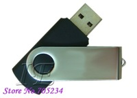 16G 16GB USB FLASH Drives free shipping