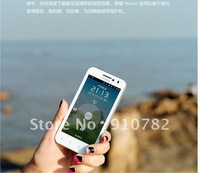 "Huawei phone  Android 4.0 / MIUI OS 3G GSM WCDMA U8860 4"" Capacitive touch 8MP/2MP IGO GPS WIFI Unlocked Smartphone"