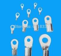 200pcs/lot! Insulated Electrical Crimp Terminal Connectors, Needle bare terminal RNB1.25-3