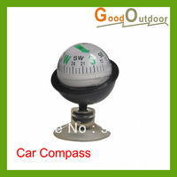 Free Shipping ! LC287-5 Car compass