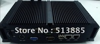 Wholsale industrial mini IPC with 3G / HDMI / Wifi Supported