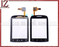touch screen digitizer for Motorola XT316 New and original MOQ 5pic/lot 7-15day