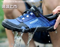 Free shipping ,retail waterpoor shoes,new arrival breathable oringinal sneakers,leisure for sport,