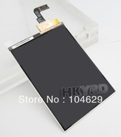 Replacement LCD Glass Screen Display for iPhone 3GS BA011