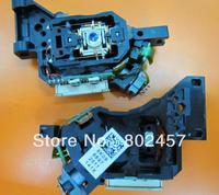 laser lens HOP-141X/141B for xbox360 Lite-On 16D2S CD-ROM benq 6038 drive