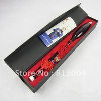 Furnishings chi mei brand pau/Quality goods C tone pau/ShuChui pau C tone