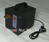 Hand-held Spot Welder Machine Welding Laptop Battery Button battery Battery Pack 110 VOLTS