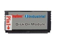 ide flash disk price