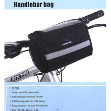 wholesale front pannier