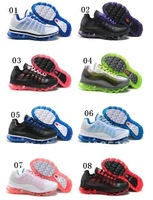 2012 New  running shoes, sneakers the exclusive supplier shoes  Free Shipping