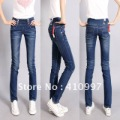 Slim Jeans skinny legging fashion pants women&#39;s apperal