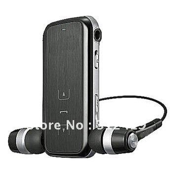 Free Shipping High quality New stereo bluetooth headset SAM SBH650 wireless earphone by hongkong airmail