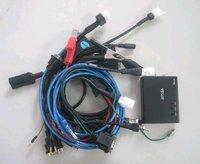 multifunction vd100 motorbike diagnostic scanner motorcycle repair tool--------DHL FREESHIPPING