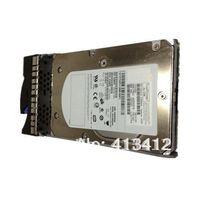 SAS HDD 44W2234 44W2235 300GB 15k 3.5 inch  internal  hard disk drive three years warranty