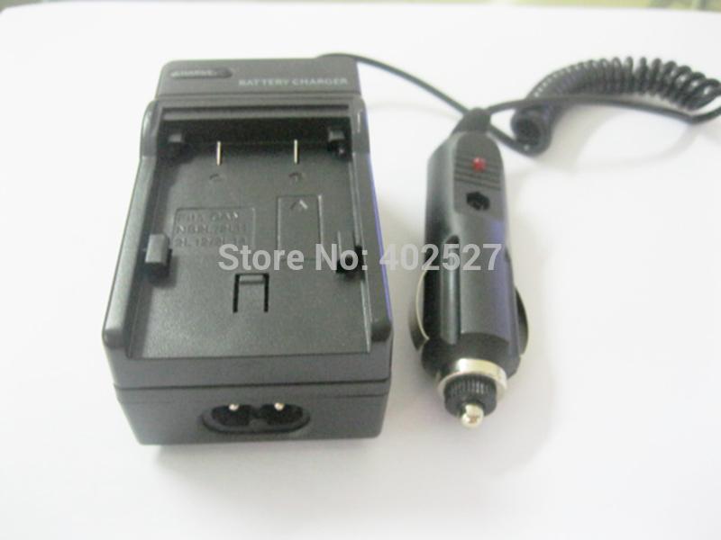 Зарядное устройство для фотокамеры Other Nikon en/el5 P500 P5000 ENEL5 вспышка для фотоаппарата nikon speedlight sb 5000 sb 5000