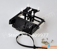 GOPRO PAN/TILT Camera Mount
