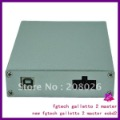 in stock fgtech fg tech galletto master Presence Vehicle Analyzers
