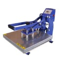 t-shirt heat press machine HP3804B  (40x50cm)