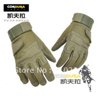 BLACKHAWK gloves fast dry airsoft military tactical gloves M/L/XL,3colors,full/half finger+Free shipping(SKU12050048)