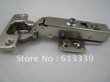 YD-655 Full overlay adjustable close hinges