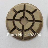 XY-SH floor diamond scrubber pads