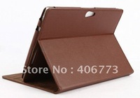 Free shipping ASUS Transformer Pad Infinity TF700T case TF700T CASE TF700 case TF700 leather case