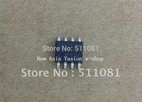 Free shopping 10PCS MP2374DS-LF-Z MP2374DS-LF MP2374DS SOP8 new & original
