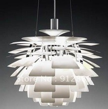 popular artichoke pendant lamp