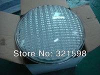 24W Par56 rgb LED swimming pool light with remote control