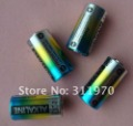 Free shipping 50pcs/lot 100% Brand New high quality high Capacity 6V 4LR44 alkaline battery for electronic devices