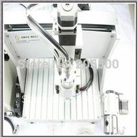 3040CH80(800W) 4 axis desktop engraving machine