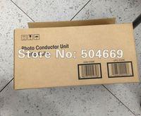 Rh Photo Conductor Unit Type 165 Black 402448     CL3500n (402434).