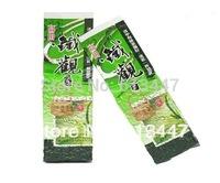 200g 2bags,vacumm package Anxi TieGuanYin,TieGuanYin, Fragrance Oolong,Wu-Long,Free shipping