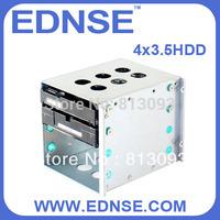 CASE 4HDD  HDD bracket