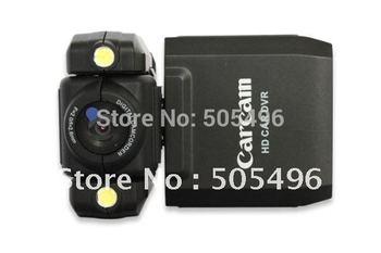"Compare 2.0"" TFT LCD Car Black Box P5000 Car DVR rotating camera lens, motion detection"