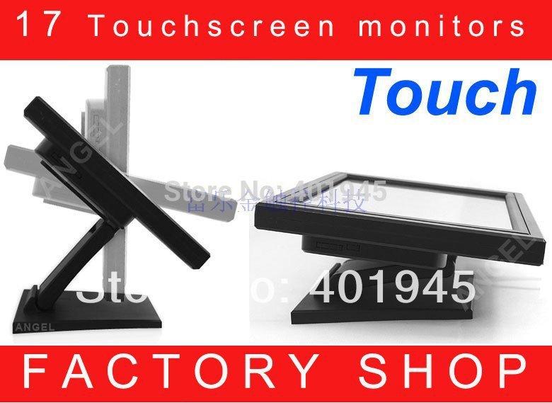 online kaufen gro handel kapazitive touchscreen kit aus. Black Bedroom Furniture Sets. Home Design Ideas