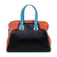 Fashion brand Handbags designer 2013 new Hot Selling lady Handbag High Quality first layer of Genuine Leather women's handbags