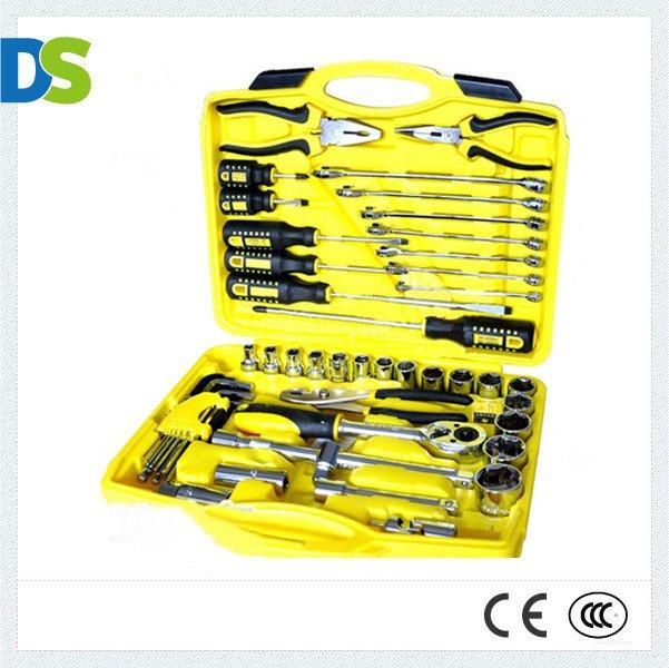 mechanic tool box talks 2