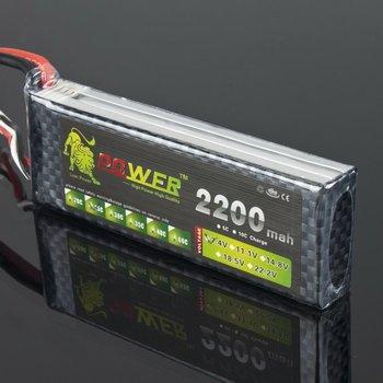 Free shipping 25C 2200mAh 2S 7.4V battery akku lipo packs li polymer bateria rc lipos accar batteria accumulator helikopter accu