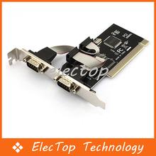 wholesale pci serial adapter