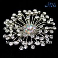 Free Shipping 6pcs/lot Yiwu Wholesale Brooch Fashion Jewelry P168-388