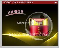 korea ingrident plant collagenWhitening Moisturizing Cream  50g
