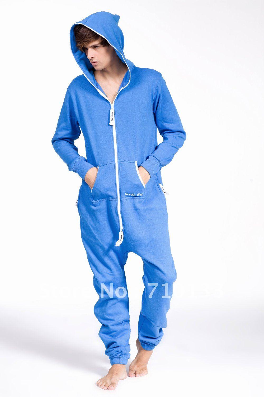 fleece jumpsuit promotion online shopping for promotional. Black Bedroom Furniture Sets. Home Design Ideas